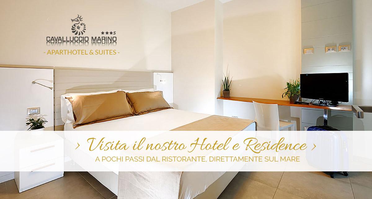 hotel-cavalluccio-marino-torre-pedrera-1