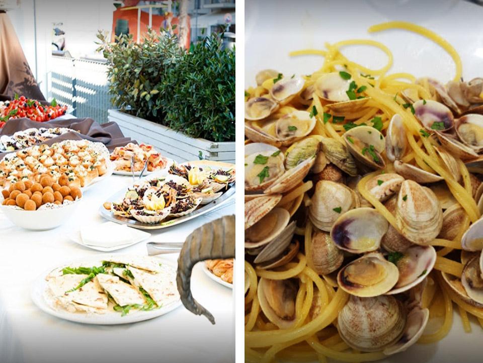 piatti-pesce-rimini-ristorante