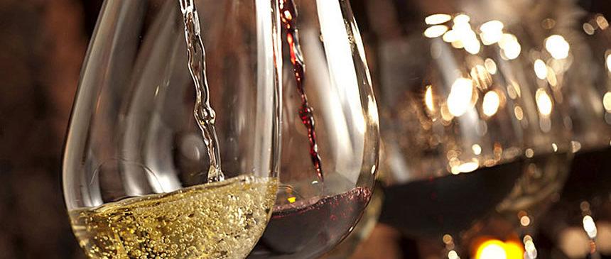 degustazione-vini-rimini